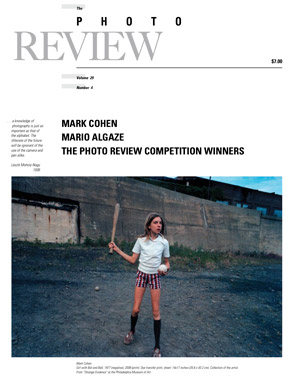 The Photo Review